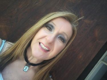 Cindy Stockler